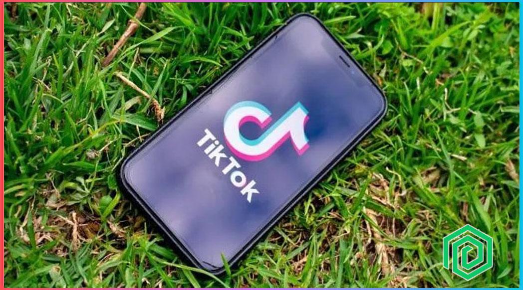 Cara Download Lagu di TikTok tanpa Aplikasi