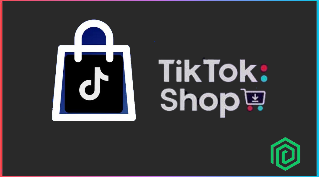 Cara Belanja di TikTok (TikTok Shop)