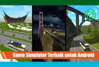 Game Simulator Terbaik untuk Android